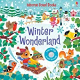 Winter Wonderland Sound Book BB