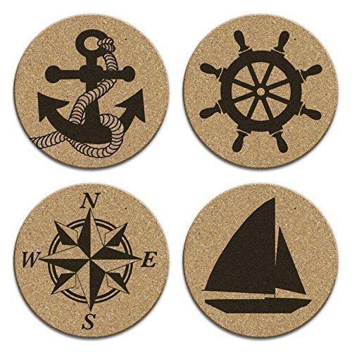 Coastal Wheels - 3