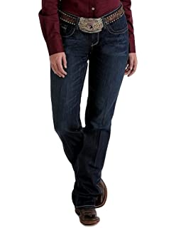 Women's In Ada Store Indigo At Cinch Jeans Amazon xedBrCo