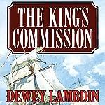 The King's Commission | Dewey Lambdin