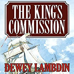 The King's Commission