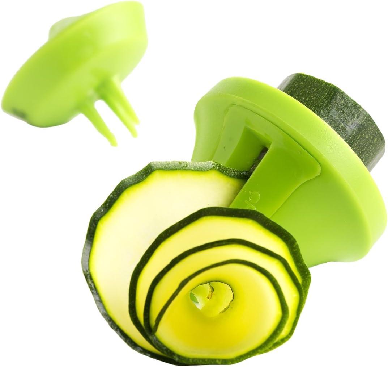 Mastrad Deco Veggie-Slicer