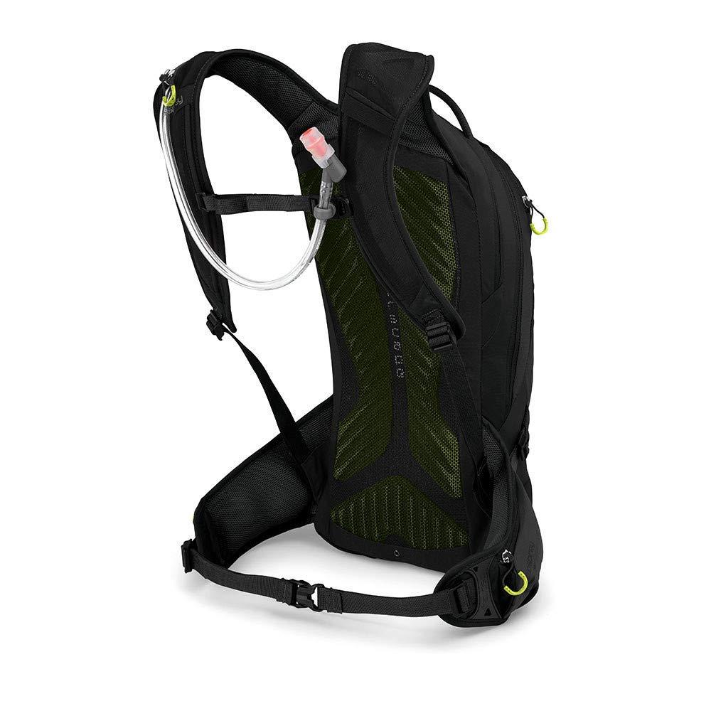 Osprey Packs Raptor 10 Men s Bike Hydration Backpack