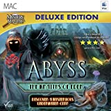 Abyss: Wraiths of Eden (MAC) [Download]