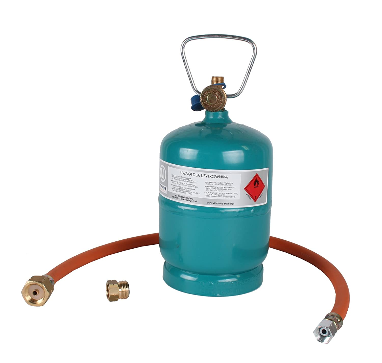 propangas preise elegant propan gasflasche kg die besten angebote online kaufen with propangas. Black Bedroom Furniture Sets. Home Design Ideas