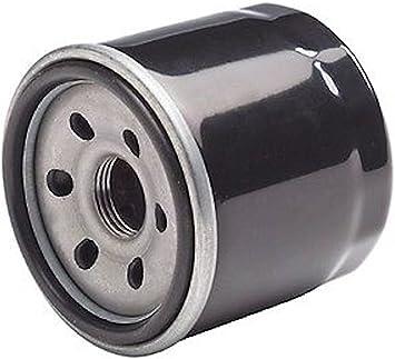 Amazon.com: Toro filtro de aceite Part # 120-4276: Jardín y ...