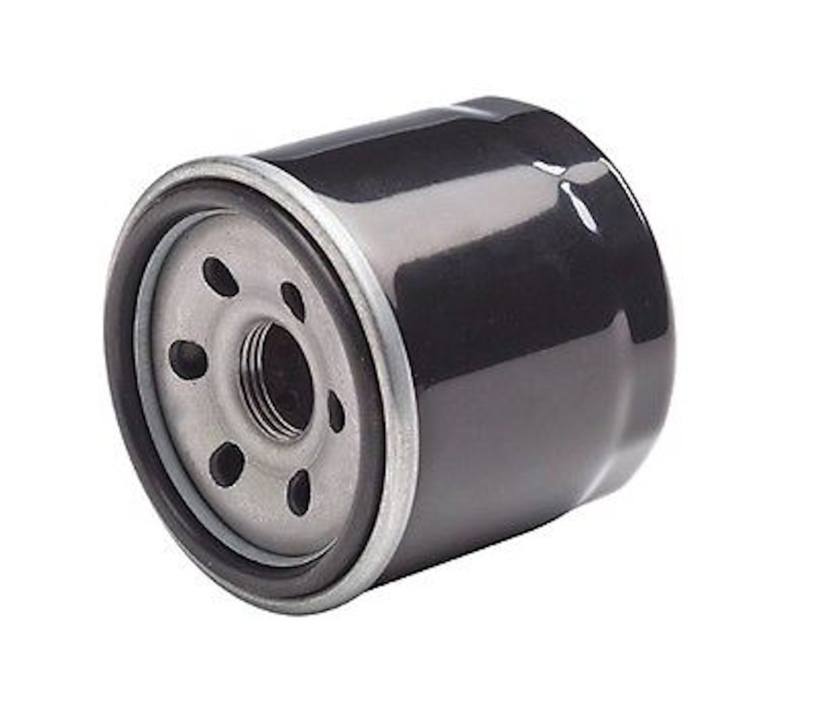Amazon.com : Toro 136-7848 Oil Filter replaces 120-4276 : Garden & Outdoor