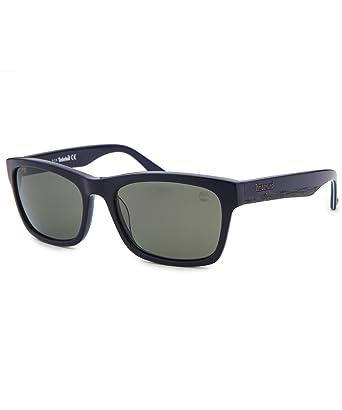 Timberland TB9061-01R shiny black 56-18 HKx3k0mY