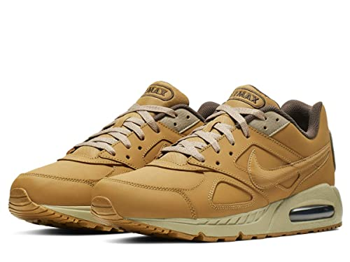 Amazon | [???] AIR MAX IVO WHEATBAMBOO ?? ???? IVO