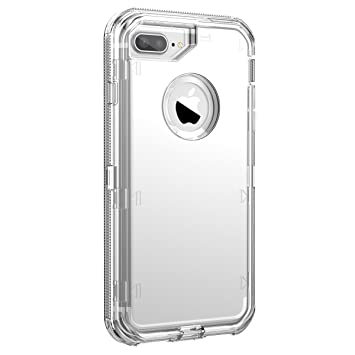 prologfer iphone 8 case