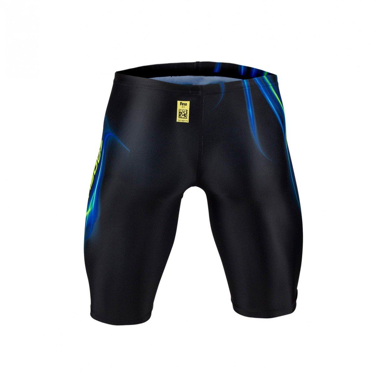 ZAOSU Z-Fire III Swim Jammer for Men and Boys Race Suit