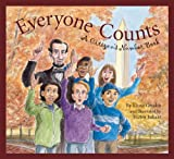 Everyone Counts, Elissa Grodin, 1585362956