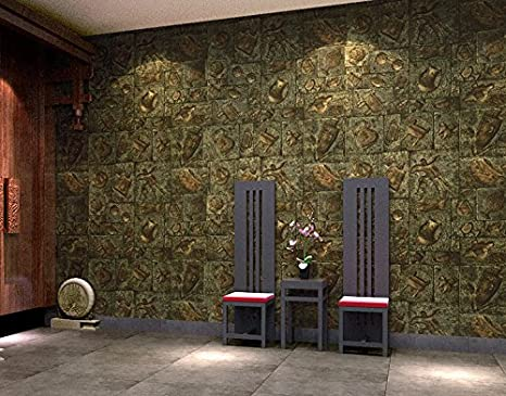 Hy ristorante piastrelle di fondo museo antico vineria hotel