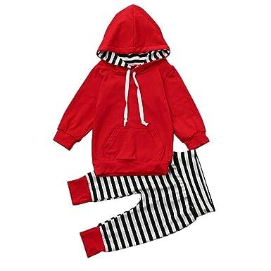 35141e0d7d46c FRYS vêtement bébé fille hiver ensemble bebe garcon naissance printemps  manteau blouse fille pas cher chemisie