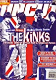 img - for Uncut September 2004 (Take 88, The Kinks cover) book / textbook / text book