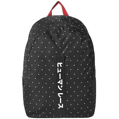 adidas Originals Unisex Pharrell Williams Human Race Backpack   Amazon.co.uk  Shoes   Bags b98009cb1a8a7