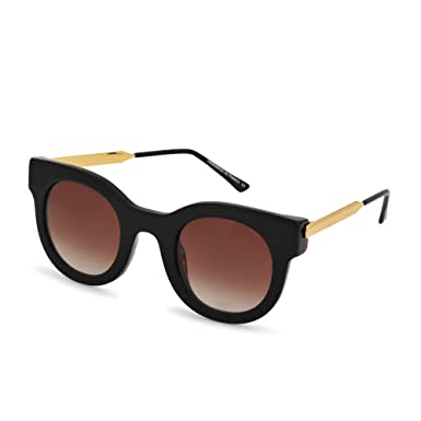 Thierry Lasry Lunettes Draggy 101 LPxIBL