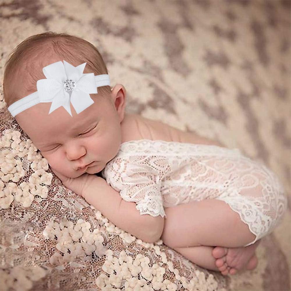 Newborn Lace Romper Newborn Set Newborn Romper Prop,Newborn Outfit Prop; Newborn Prop; Photography Prop Newborn Photo Prop
