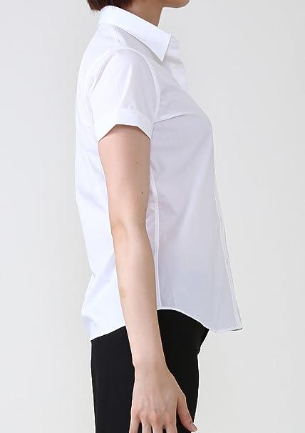 Clásico Down amp; Shirts Camisas Favorites Button Para Leonis F8SYwBqH