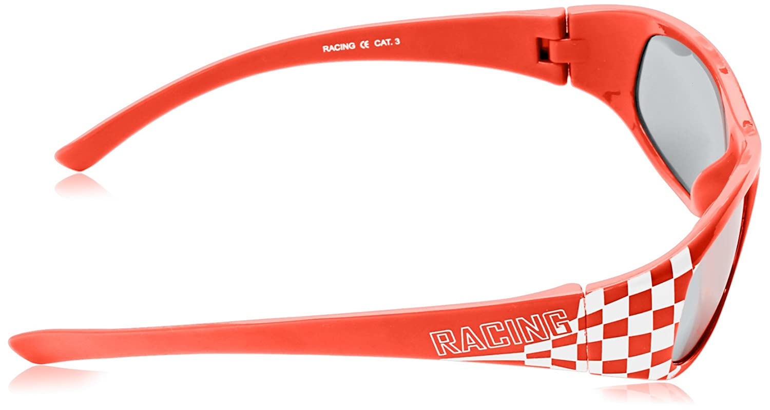 EYELEVEL Boys Racing Sunglasses