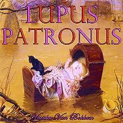 Lupus Patronus
