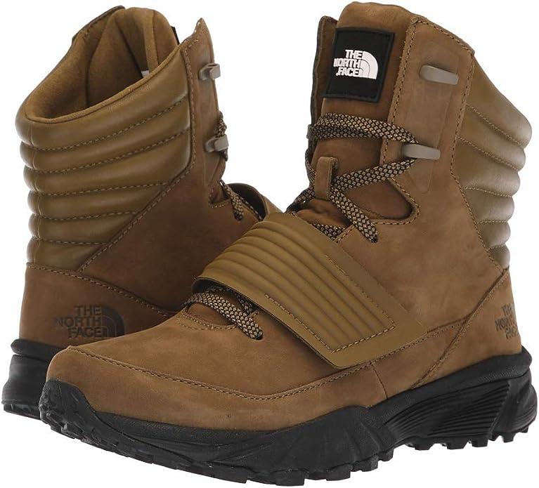 NORTH FACE Raedonda Boot Sneaker Mid