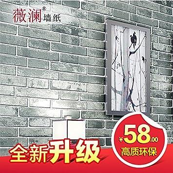 akzeptabler Preis 50% Preis Sortendesign pflastersteine 3d