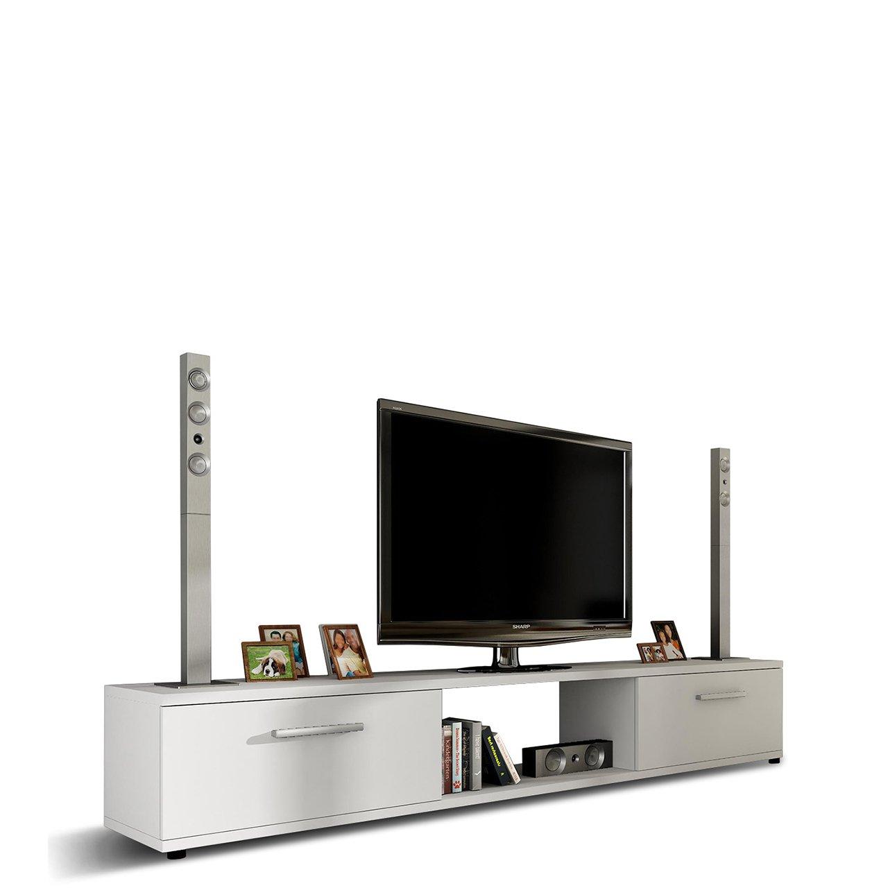 Schön Küche Tv Ideen Montieren Galerie - Küchen Ideen Modern ...