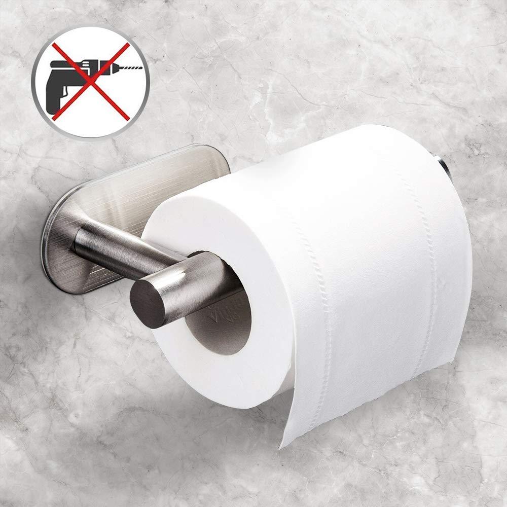 Baumarkt Badezimmer-Zubehör Toilettenpapierhalter Ohne Bohren-Aitere ...