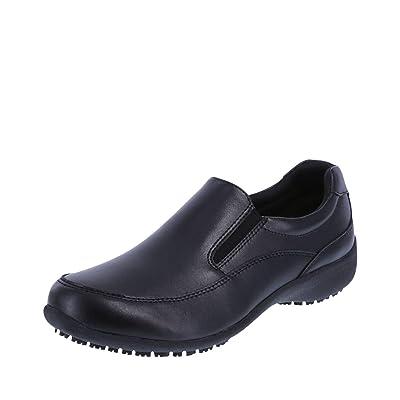 safeTstep Slip Resistant Women's Kelly Slip-On | Shoes