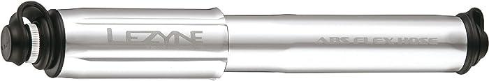 LEZYNE Tech Drive HP Hand Pump