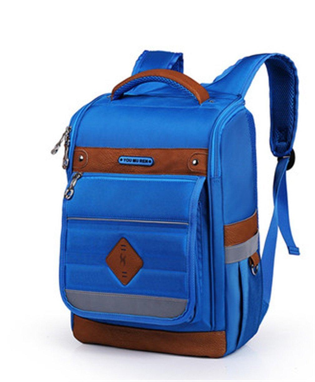 Amazon.com   NEW Boys And Girls School Bags Childrens ...