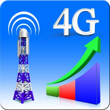 Amazon com: 3G to 4G Converter Prank: Appstore for Android
