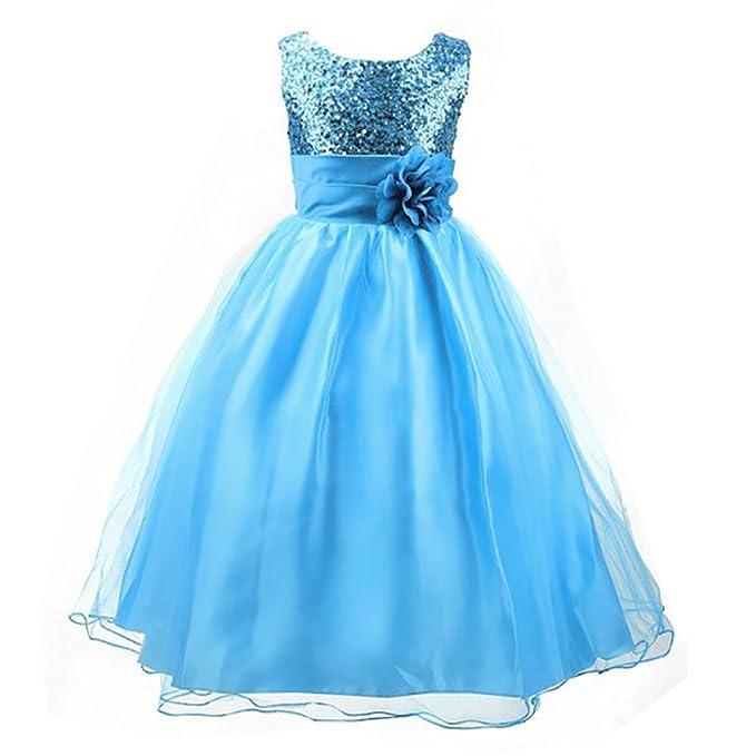 Complementos para vestido de fiesta azul electrico