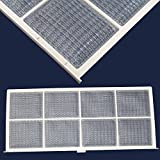 Kenmore 5303307228 Room Air Conditioner Air Filter
