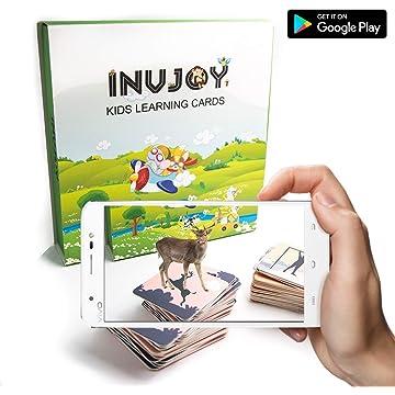 mini Invjoy Big Box