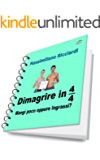 Dimagrire in 4/4