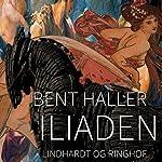Iliaden | Bent Haller