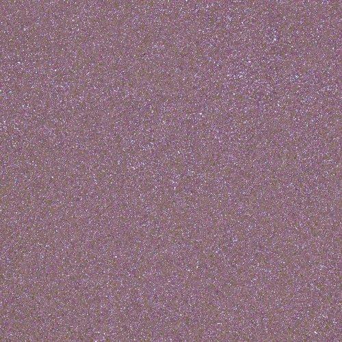 Wilton Pearl Dust, Lilac Purple-0.05 Ounce (1,4g) (Flower Dust)