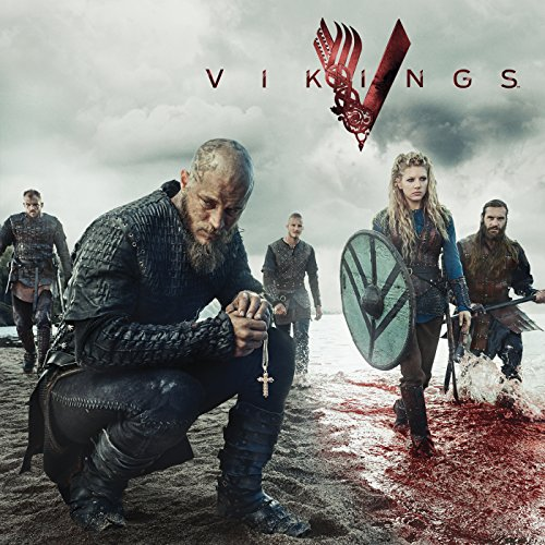 The Vikings III (Music from th...