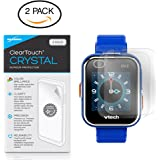 Amazon.com: XShields© (2-Pack) Screen Protectors for VTech ...