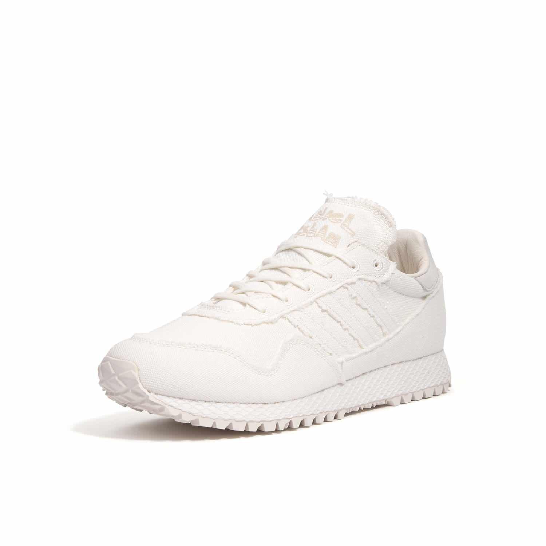 release date 90c40 6cfdd Amazon.com   adidas New York Arsham   Shoes