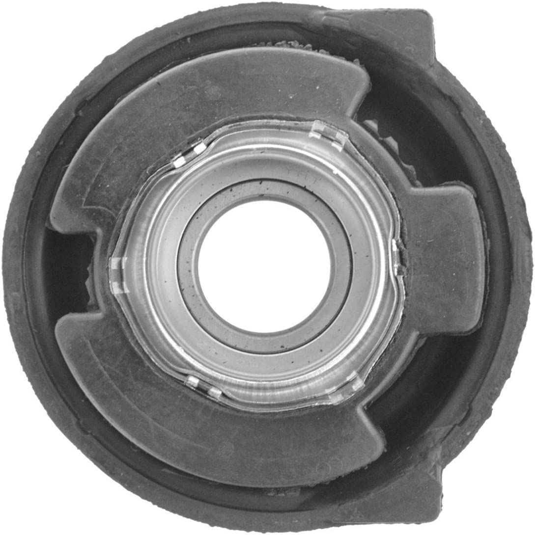 Rear Driveshaft Center Support Bearing for D21 Pickup Frontier Pathfinder 4WD