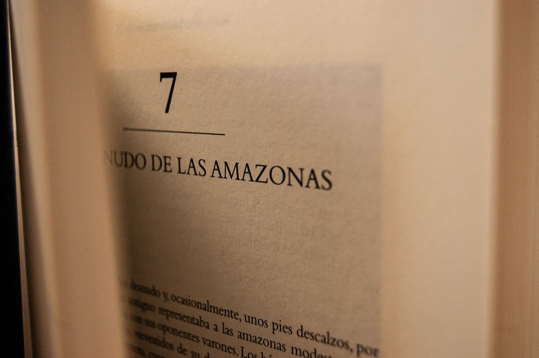 Amazonas : guerreras del Mundo Antiguo: Adrienne Mayor: 9788494627538: Amazon.com: Books
