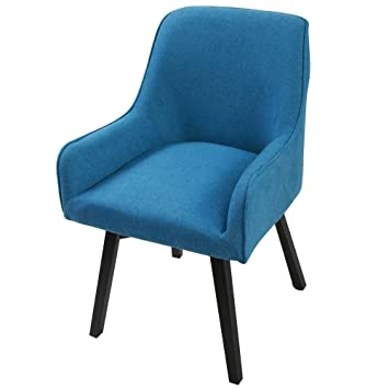 Image Unavailable Not Available For Color Swivel Home Office Chair Dining Room