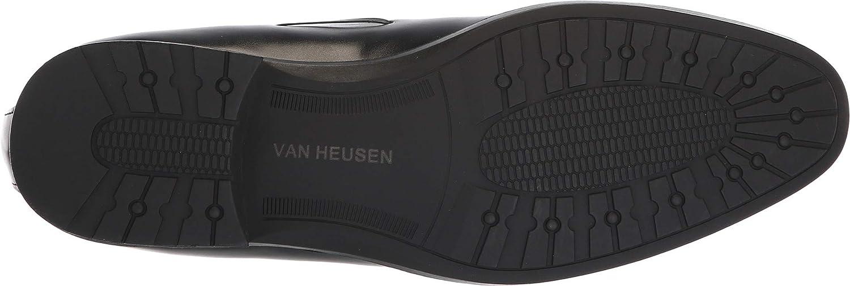 Van Heusen Mens Santini