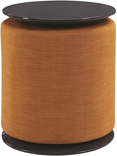 Reviewed: Coaster Home Furnishings Accent Table