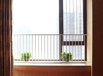 Kindersicherung Fenster Gelander Kind Gelander Balkon Gelander Keine