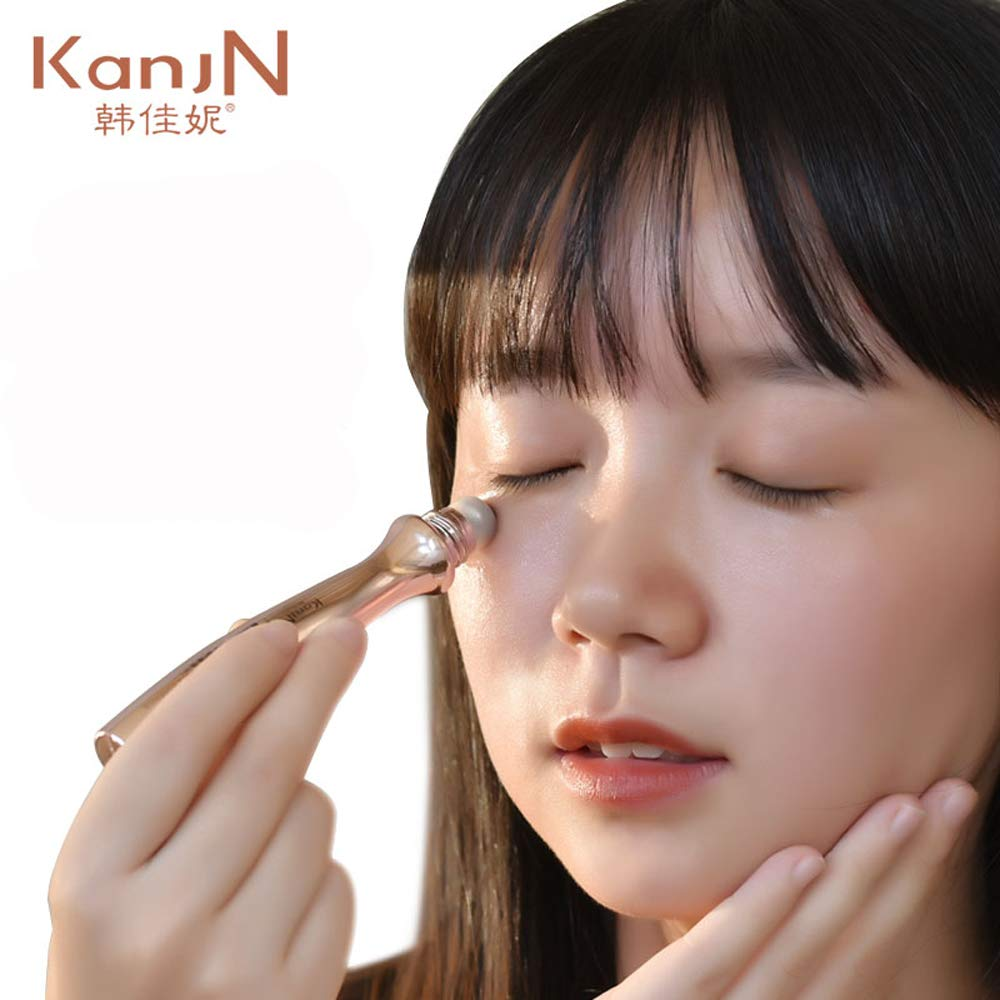 Esencia de crema de ojos anticelulítica, complejo antifatiga ...