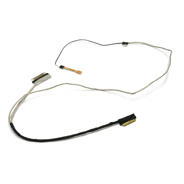 Lenovo Cable, 01AV938